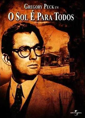 O Sol É Para Todos - Filme 1962 - AdoroCinema