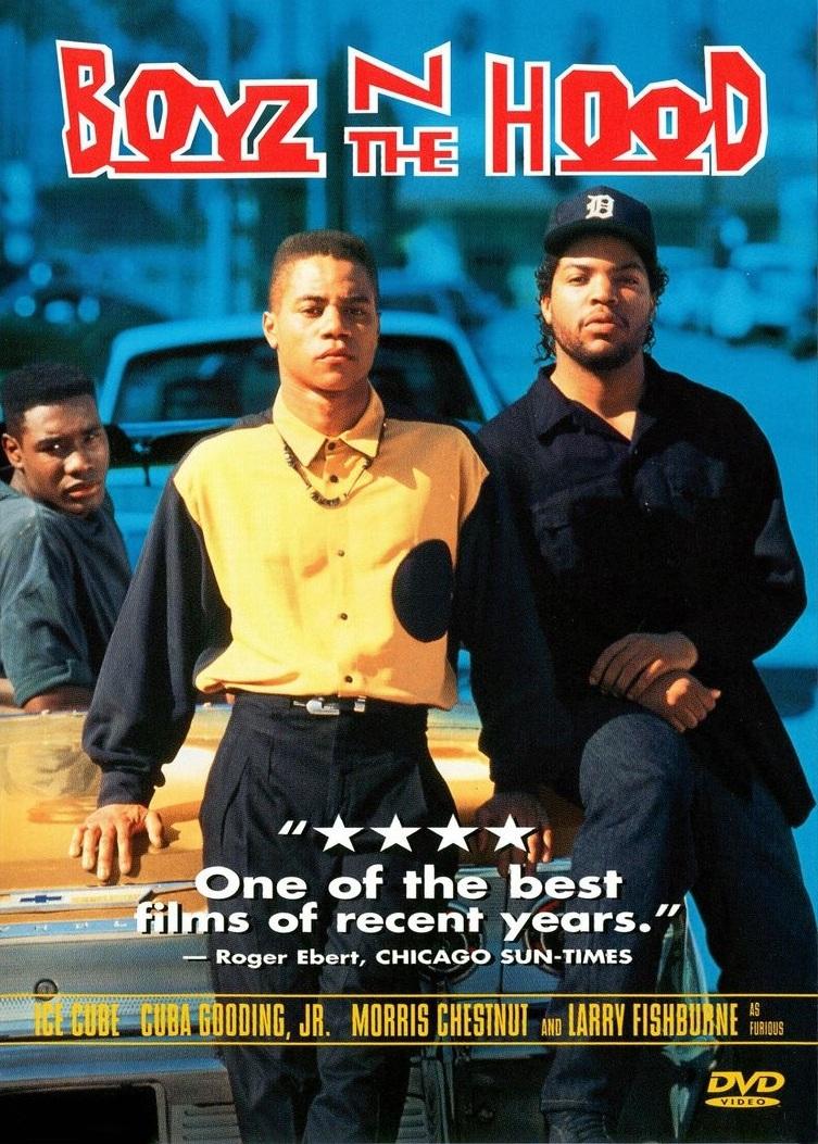 Os Donos da Rua poster - Poster 1 - AdoroCinema