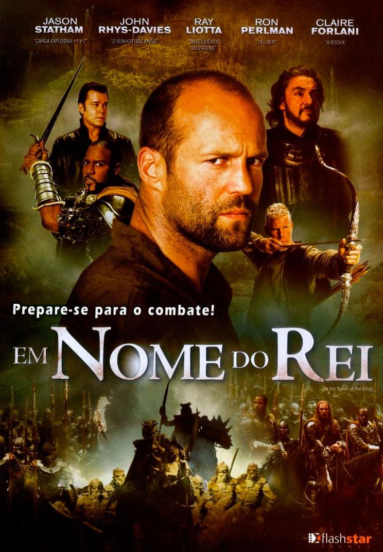 Em Nome do Rei - Filme 2006 - AdoroCinema
