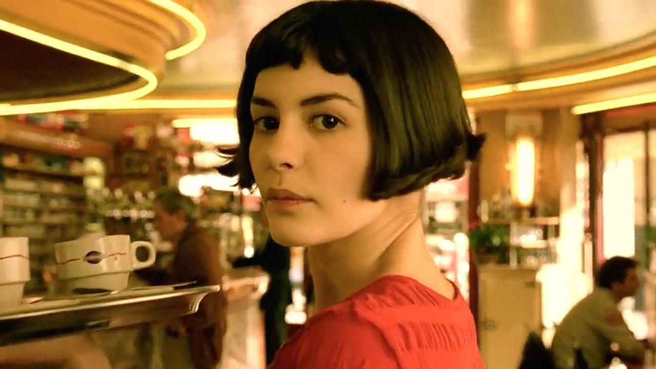 O Fabuloso Destino de Amélie Poulain: Diretor prepara falso ...
