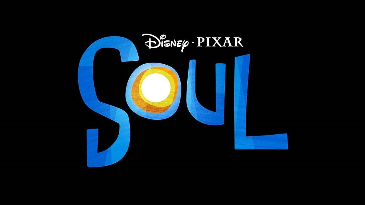 Luca   Nova animação da Pixar ambientada na Itália tem sinopse divulgada