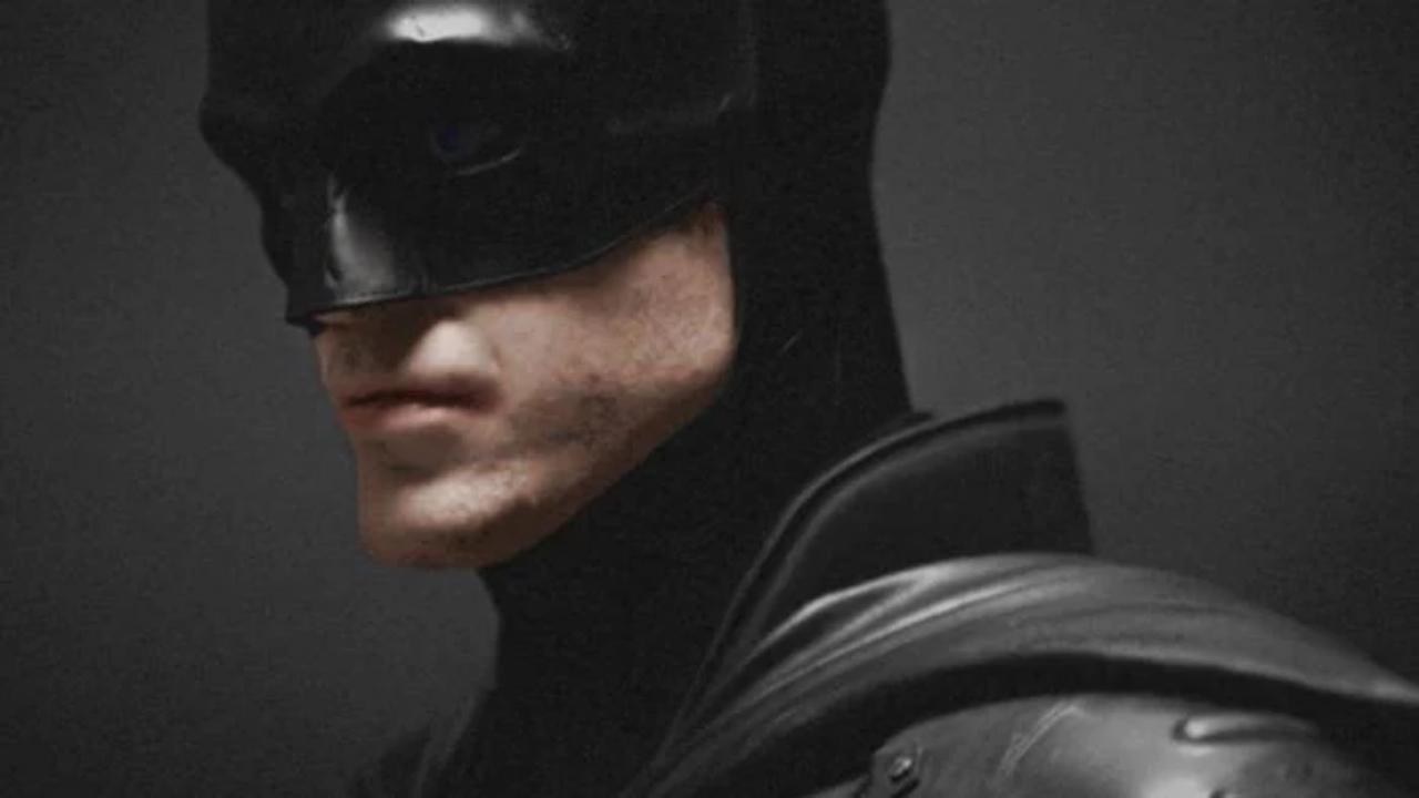 The Batman: Detalhes do batmóvel de Robert Pattinson são revelados ...