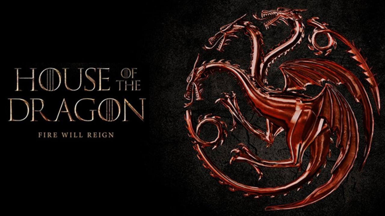 House of Dragons: Presidente da HBO confirma lançamento do spin-off de Game of Thrones para 2022 - Notícias Visto na web - AdoroCinema