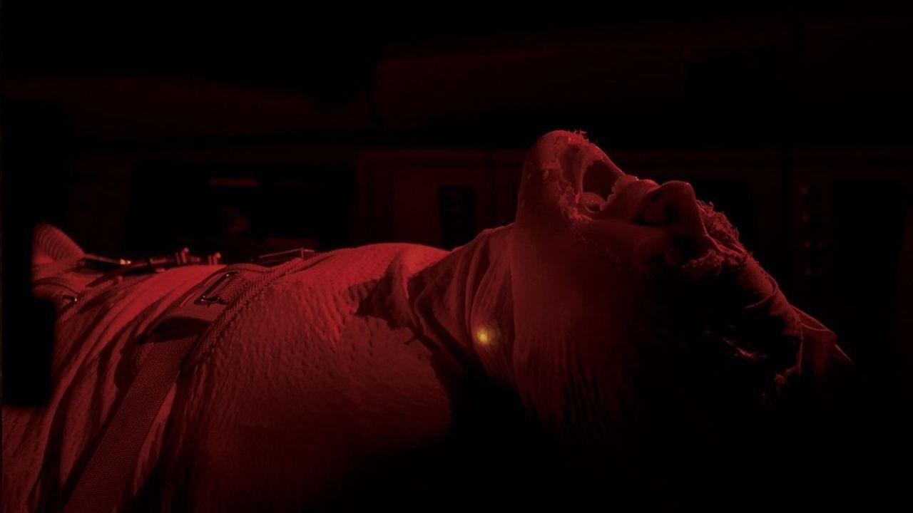 Oxigênio na Netflix: Entenda o final do filme estrelado por Mélanie Laurent  - Notícias de cinema - AdoroCinema