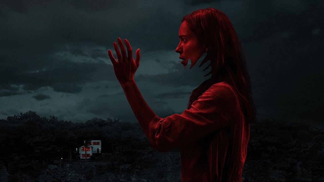 A Casa Sombria: Diretor revela por que o filme de terror é tão assustador  (Exclusivo) - Notícias de cinema - AdoroCinema