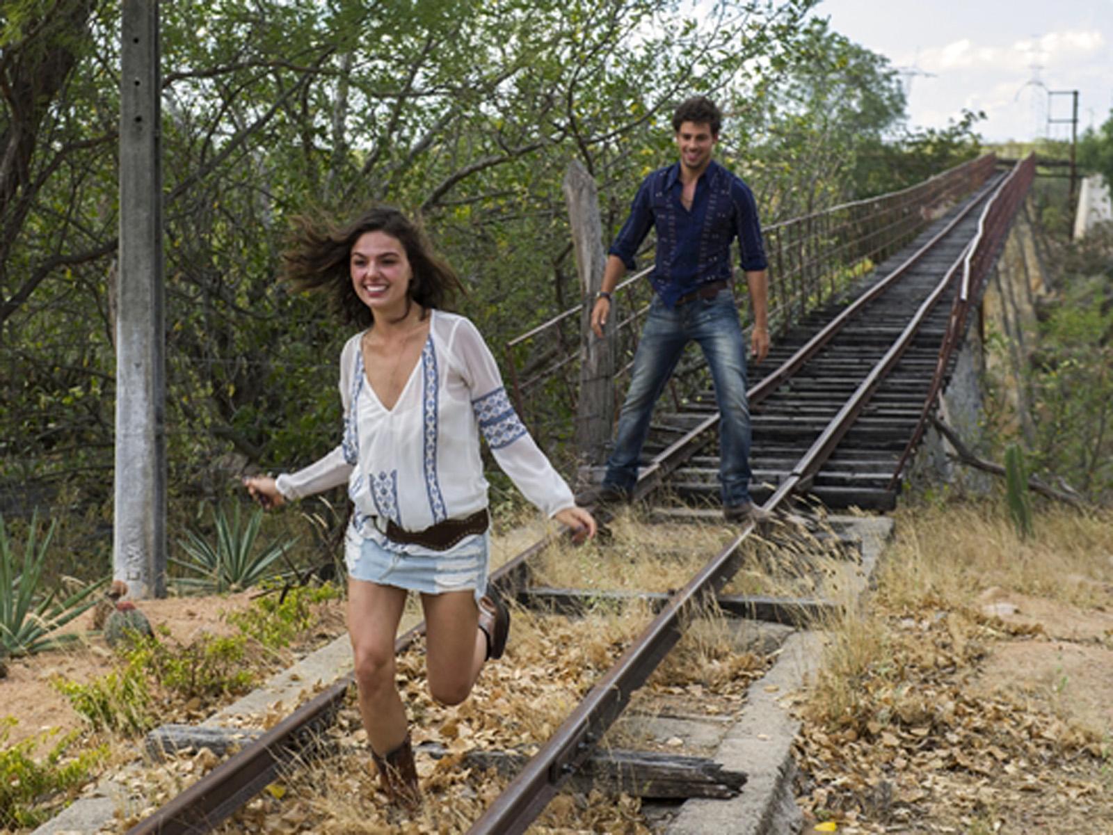 Amores Roubados amores roubados: amores roubados : foto - 6 no 13 - adorocinema