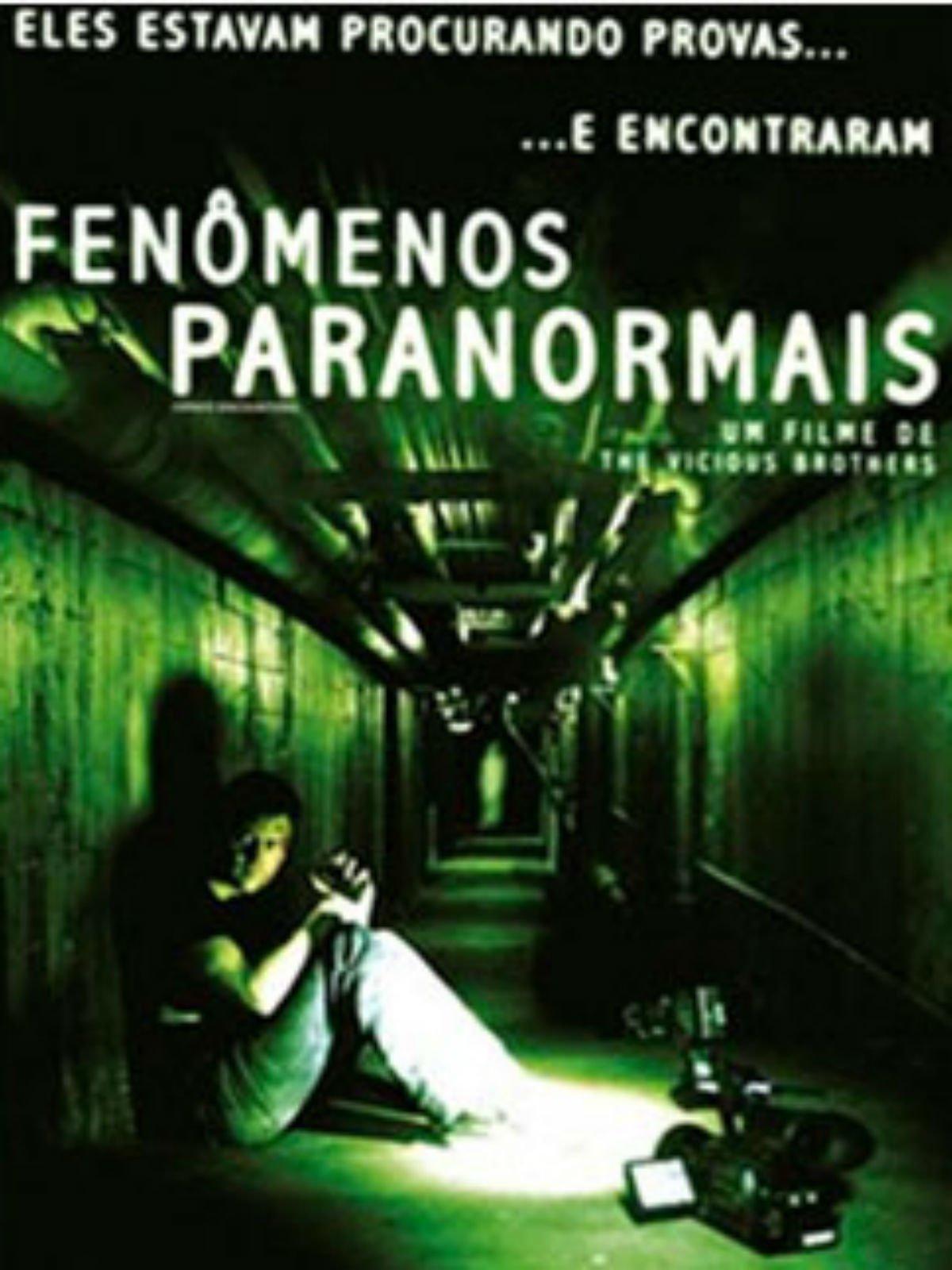 50 Tons Mais Escuros Download Torrent fenômenos paranormais: 1 curiosidades - adorocinema