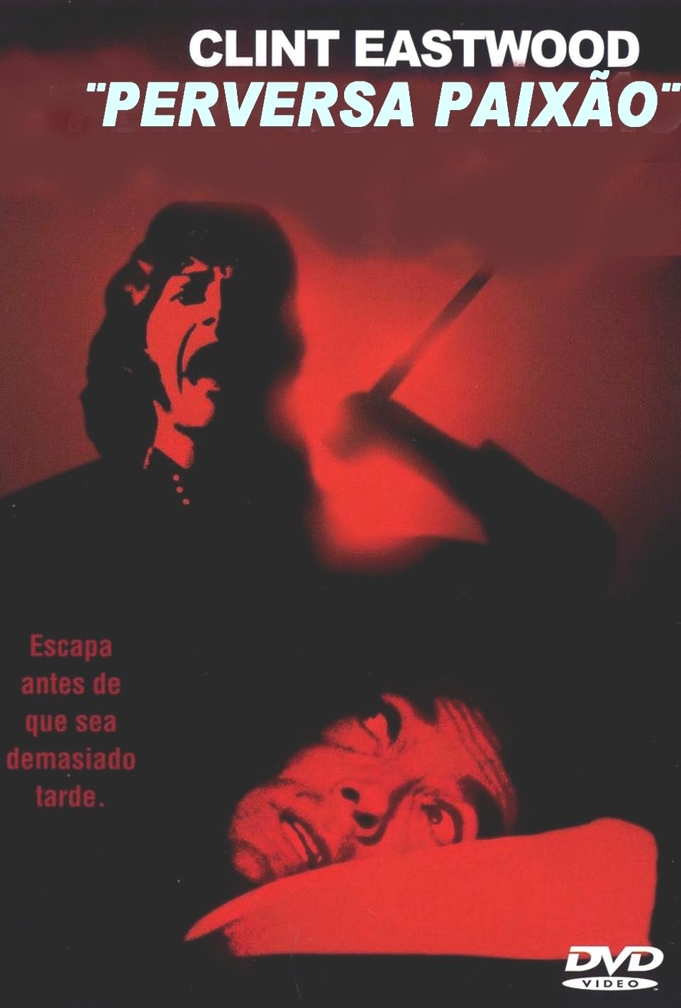 Perversa Paixão - Filme 1971 - AdoroCinema