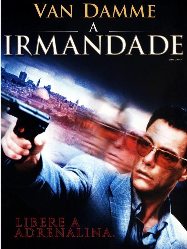 A Irmandade - Filme 2001 - AdoroCinema