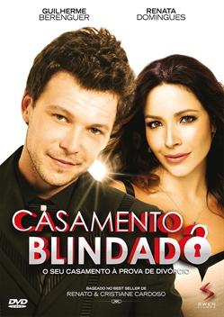 Casamento Blindado - Filme 2013 - AdoroCinema