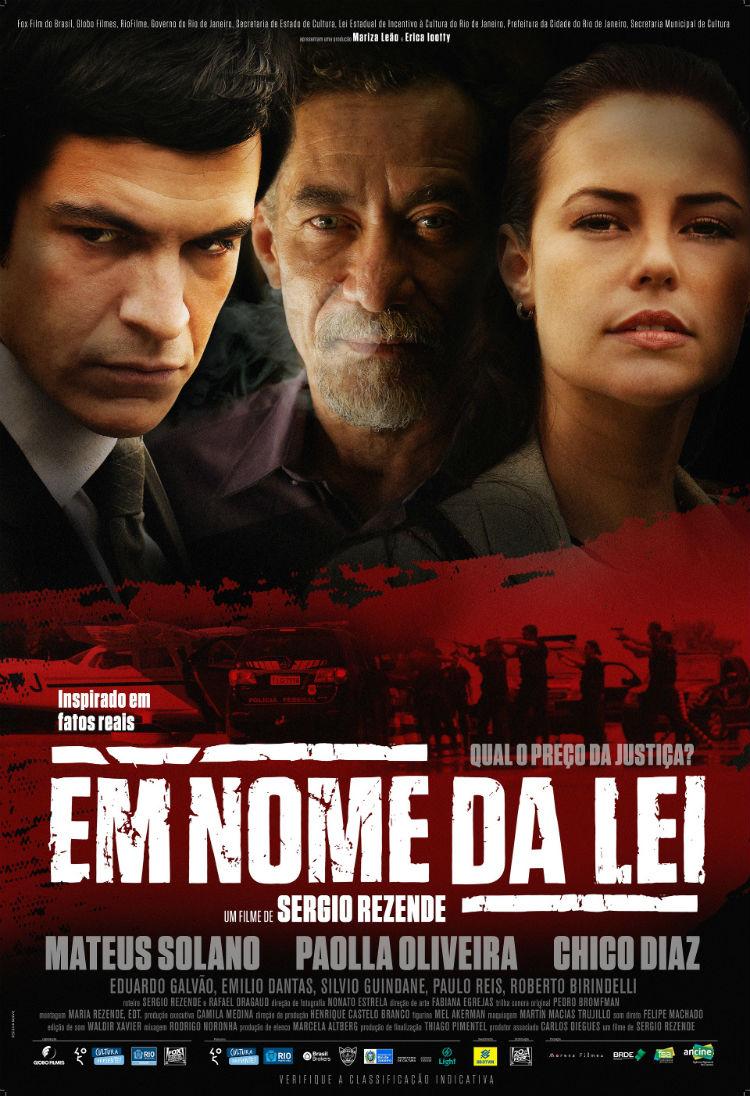 A Secretaria 2002 Filme Completo Dublado em nome da lei: filmes similares - adorocinema