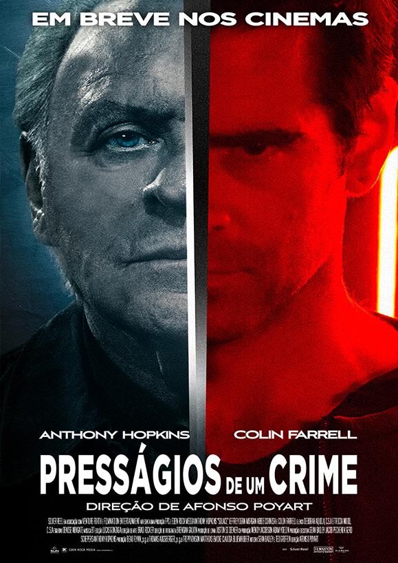VIDA A GALE LEGENDADO FILME DE BAIXAR DAVID