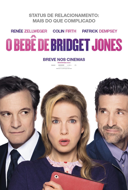 DUBLADO O JONES FILME AVI DE DOWNLOAD BRIDGET GRÁTIS O DIARIO