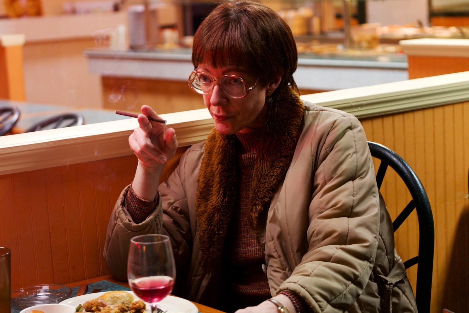 Filme Eu, Tonya Online Dublado - Ano de 2018   Filmes