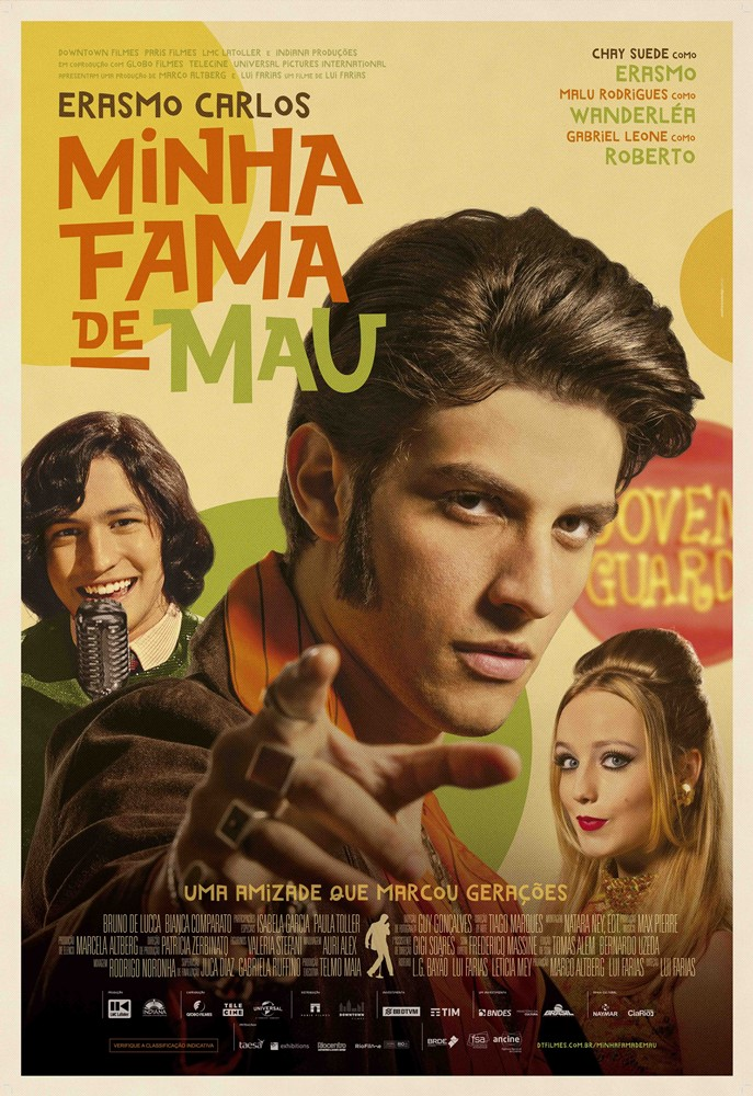 CAZUZA BAIXAR FILME GRATIS DE
