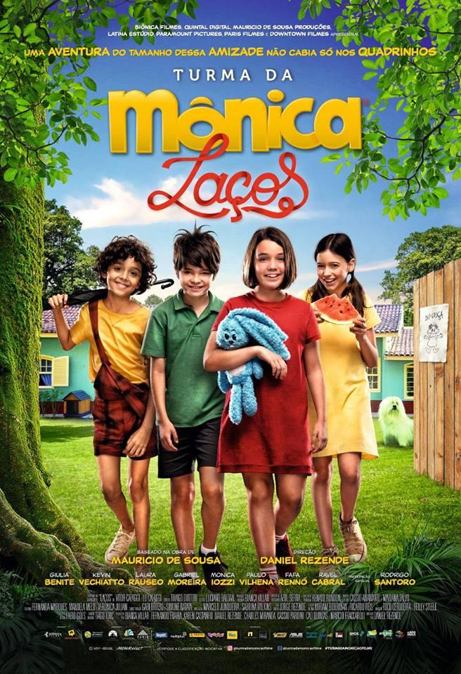 BAIXAR ESTRELINHA MONICA EA DA A MAGICA DVD TURMA