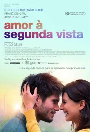 Amor à Segunda Vista - Filme 2019 - AdoroCinema