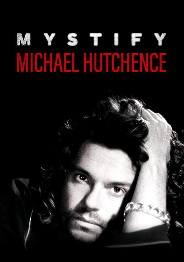 Mystify : Michael Hutchence - Filme 2019 - AdoroCinema
