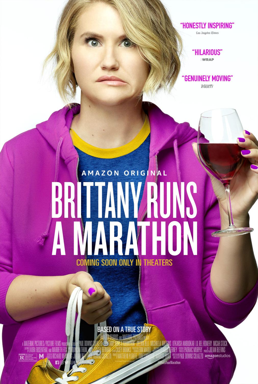 Resultado de imagem para maratona brittany