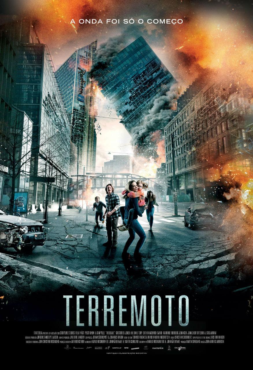 A Secretaria 2002 Filme Completo Dublado terremoto: filmes similares - adorocinema