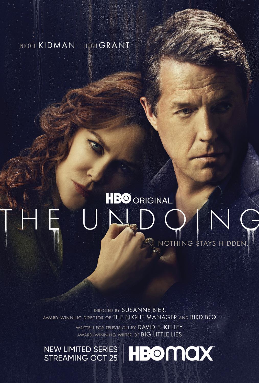Fotos e posters da série The Undoing - AdoroCinema