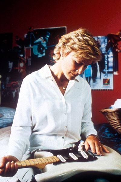 Encontros do Destino : Foto Glenn Close