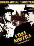 Os Segredos da Cosa Nostra