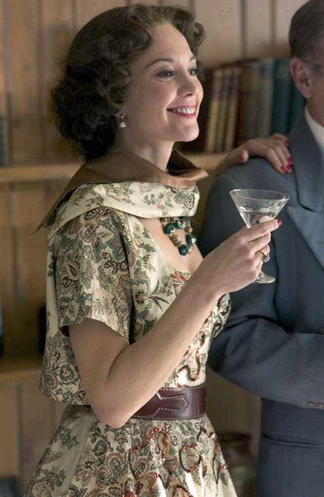 Hollywoodland - Bastidores da Fama: Diane Lane
