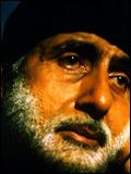 Poster Amitabh Bachchan