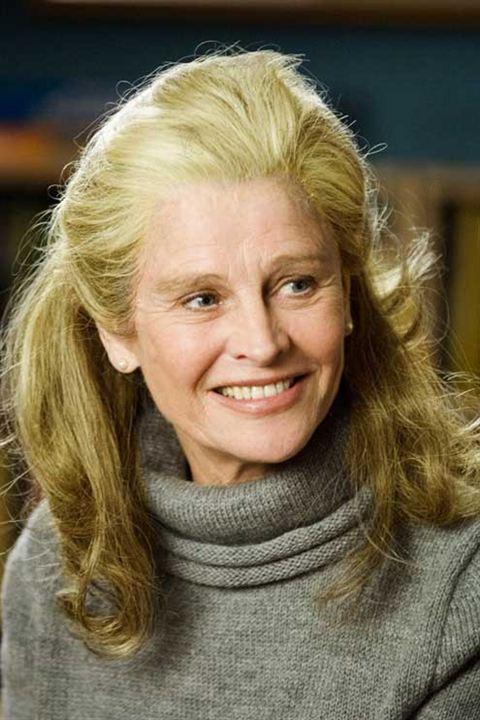 Longe Dela : Foto Julie Christie, Sarah Polley