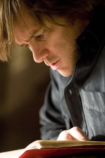 Número 23 : Foto Jim Carrey