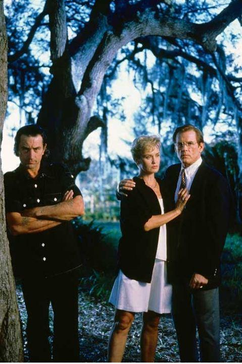 Cabo do Medo: Nick Nolte, Jessica Lange, Robert De Niro