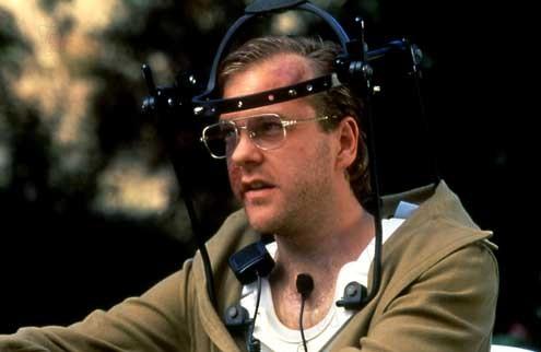 Freeway - Sem Saída: Kiefer Sutherland, Matthew Bright