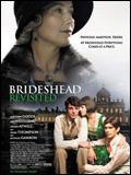 Brideshead Revisited - Desejo e Poder