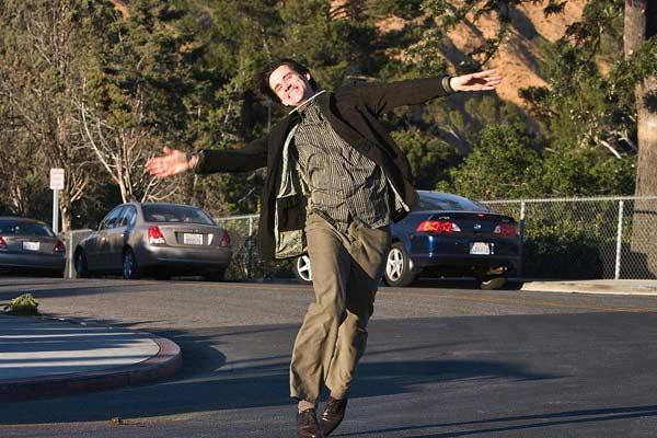 Sim Senhor : Foto Jim Carrey