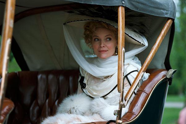 Cheri : Foto Michelle Pfeiffer