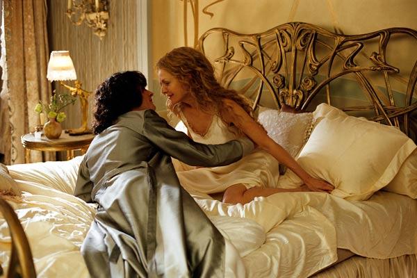 Cheri : Foto Michelle Pfeiffer, Rupert Friend