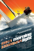 A Morning Light - Desafio em Mar Aberto