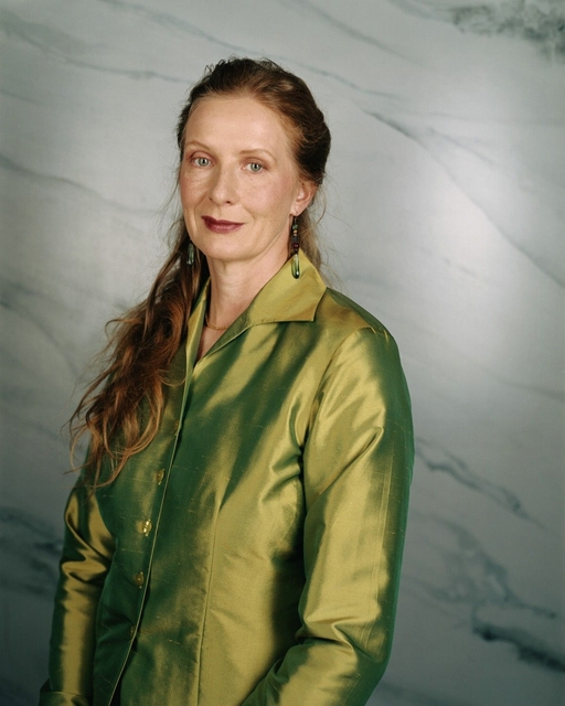 Six Feet Under : Foto Frances Conroy