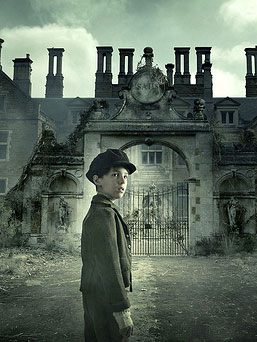 Great Expectations : Poster
