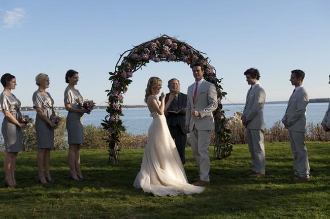 O Casamento do Meu Ex