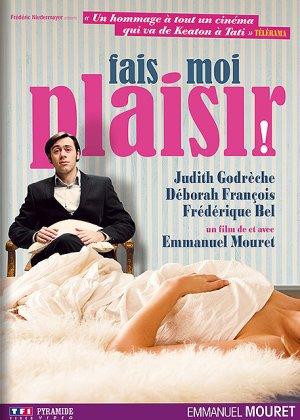 DVD - França