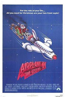 Poster original do filme -EUA