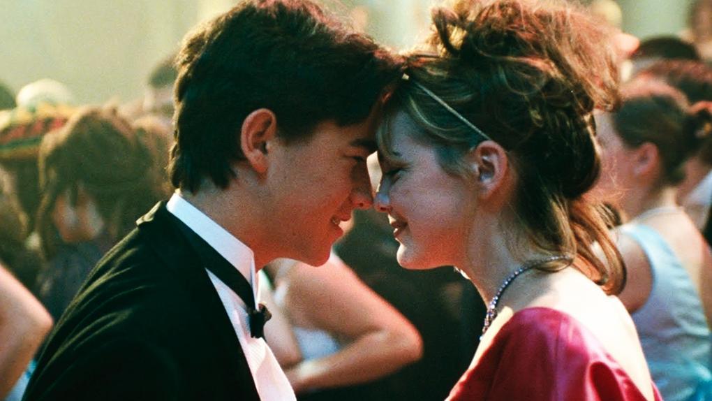 10 Coisas que Eu Odeio em Você (Disponível na Netflix)