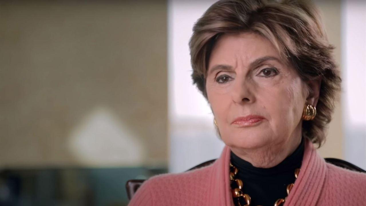 Gloria Allred: Justiça Para Todas (Disponível na Netflix)
