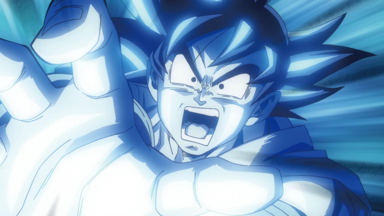 Dragon Ball Z Faz 30 Anos Como A Saga De Goku Se Tornou O Maior