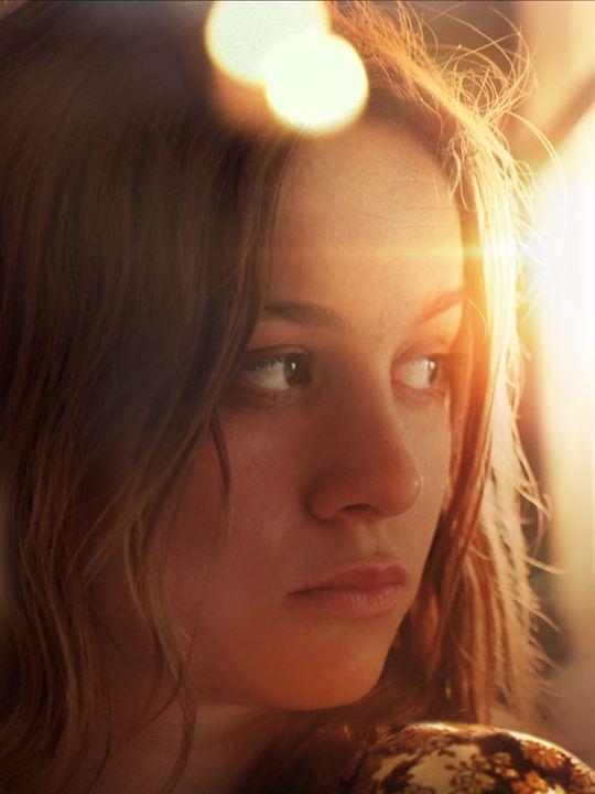 Poster Brie Larson