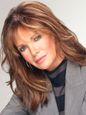 Poster Jaclyn Smith