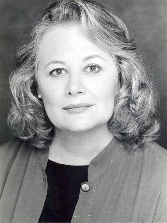 Poster Shirley Knight