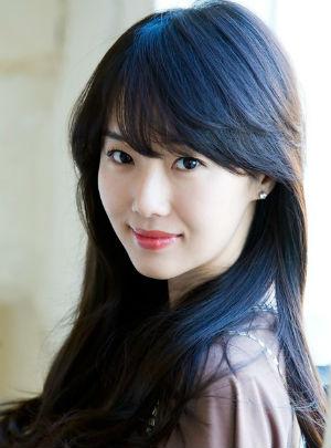Poster Jung-hyun Lee